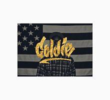 A$AP Rocky - Goldie Classic T-Shirt