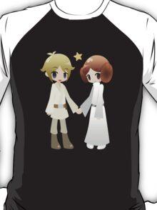 Twins T-Shirt