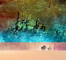 Desert-Dream 6 by aCVPia
