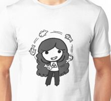 Duncan - Commission Unisex T-Shirt