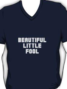 The Great Gatsby - Beautiful Little Fool T-Shirt