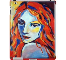 """Reverie"" iPad Case/Skin"