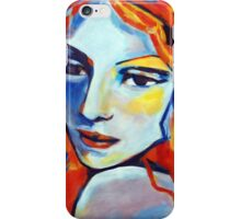 """Reverie"" iPhone Case/Skin"