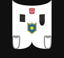 Prowl - Transformers 80s Unisex T-Shirt