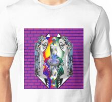 Ramenatrix Unisex T-Shirt