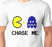 Chase Me Unisex T-Shirt