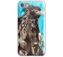 wedge-tail iPhone Case/Skin