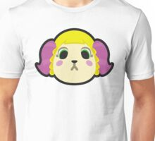 WILLOW ANIMAL CROSSING  Unisex T-Shirt