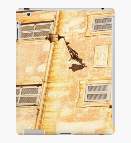 Rome iPad Case/Skin