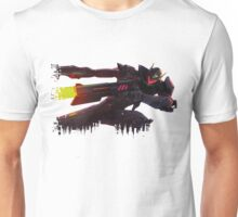 Project Lucian  Unisex T-Shirt