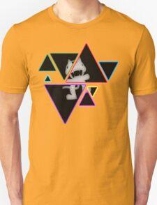Another cool EDM design :D Unisex T-Shirt