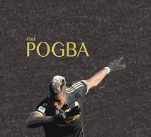 Paul Pogba Unisex T-Shirt