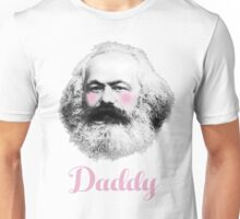 Daddy Karl Unisex T-Shirt