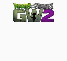 Plants vs. Zombies: Garden Warfare 2 T-Shirt