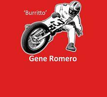 Gene Romero Unisex T-Shirt