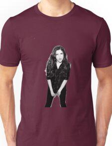 Anna  Unisex T-Shirt
