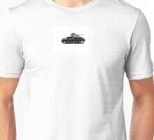 tankstyle Unisex T-Shirt