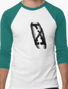 The X-Files TV Logo T-Shirt