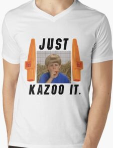 Just Kazoo it. T-Shirt