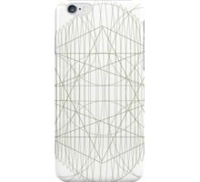 From The Inner Soul iPhone Case/Skin