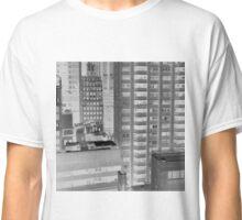 lots of glass Classic T-Shirt