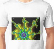 It Spreads Unisex T-Shirt