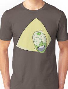 No!! Unisex T-Shirt