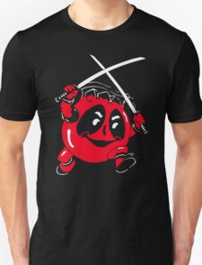 DeadPool Marvel Parody Kool Aid T-Shirt