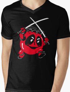 DeadPool Marvel Parody Kool Aid T-Shirt