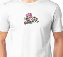 Care Bear Unisex T-Shirt