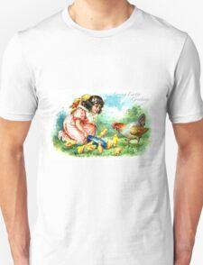 Loving Easter Greetings T-Shirt