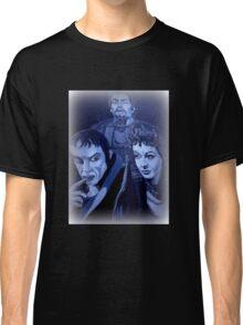 Wall Art Classic T-Shirt