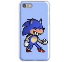 AAA.png  iPhone Case/Skin