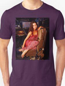 River Tam T-Shirt