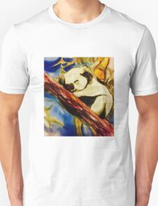 Bevs koala T-Shirt