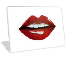 Red Red Wine Laptop Skin