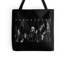 THE GAZETTE Tote Bag
