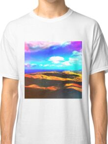 Early Mornin' Classic T-Shirt
