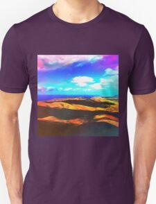 Early Mornin' Unisex T-Shirt