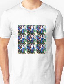 Mass cass T-Shirt