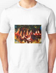 Datura T-Shirt