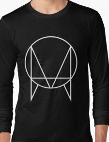 OWSLA LOGO T-Shirt