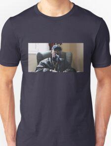 J Stash Relax T-Shirt