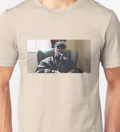 J Stash Relax Unisex T-Shirt