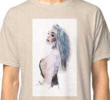 Tribes Classic T-Shirt