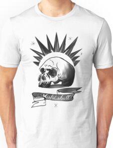 Chloe. T-Shirt