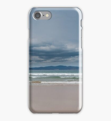 Clifton Beach iPhone Case/Skin
