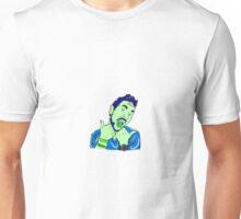 Thumbs up! Like a Boss! Jacksepticeye Unisex T-Shirt