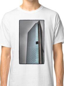 Rod's Sydney Sky Classic T-Shirt