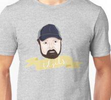 Idjits. Unisex T-Shirt